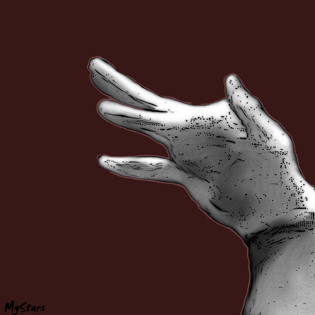 the-hand.png