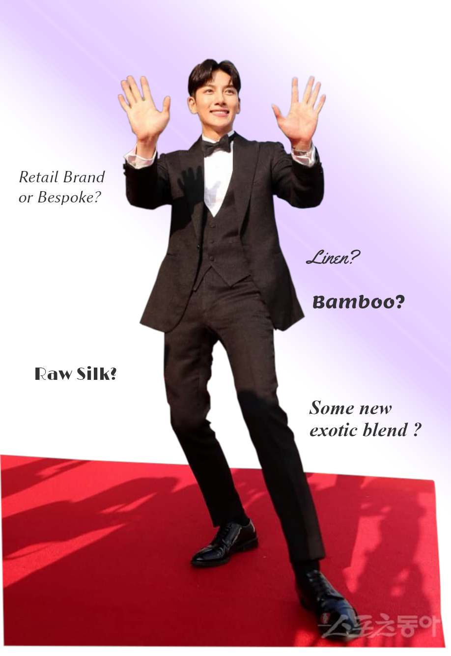 the-tuxedo.png